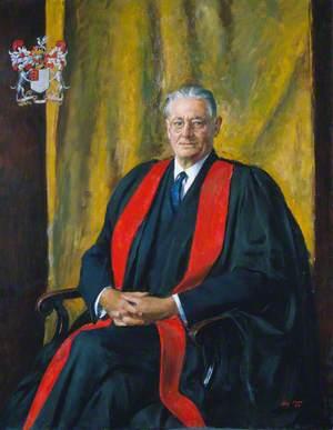 Howard Walter Florey (1898–1968)