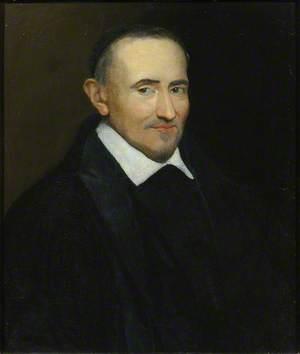 Pierre Gassendi (1592–1655)