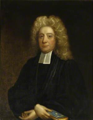 Thomas Paget (1638–1717)