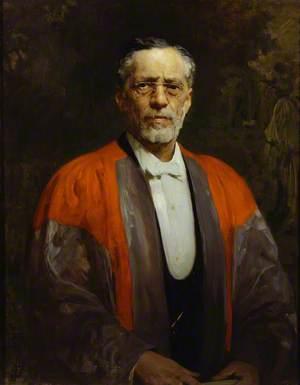 Raphael Meldola (1849–1915)