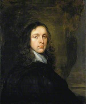Abraham Hill (1633–1721)