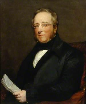 John Edward Gray (1800–1873)