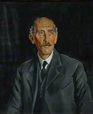 Charles James Martin (1866–1955)