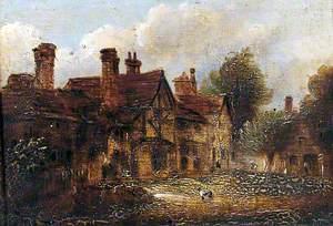 North Street, Horsham