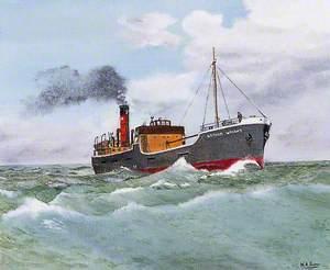 'Arthur Wright'