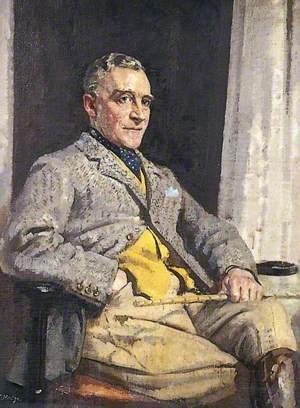 Arthur Wimperis (1874–1953)
