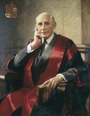 Leonard Ralph Braithwaite (1878–1942)
