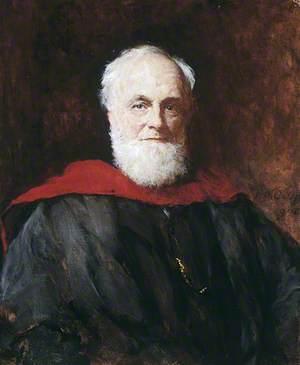 Thomas Pridgin Teale (1831–1923)