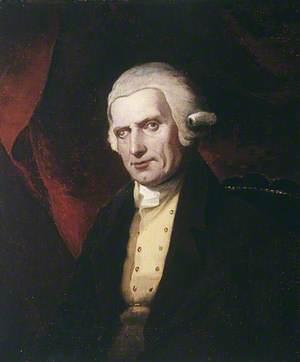 William Hey (1736–1819)