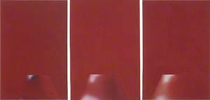 Three Reds