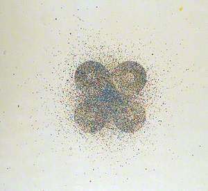 Circumspect 2 (Spray Study)