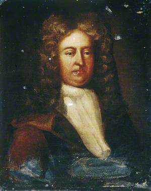 William Petyt (1641?–1707), Lawyer and Political Propagandist