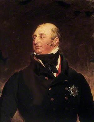Prince Frederick, Duke of York and Albany (1763–1827)