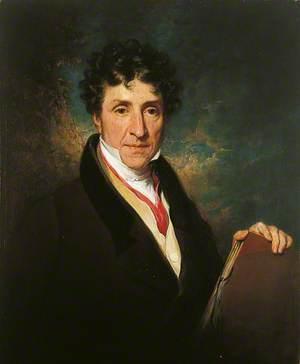 Charles Henry Schwanfelder (1774–1837)