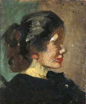 Ellen Heath