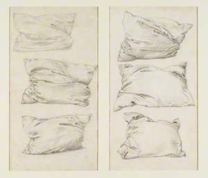 Cushion Studies