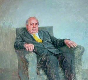 John Boynton Priestley (1894–1984)
