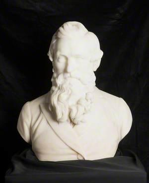 Sir Isaac Holden (1807–1897), MP
