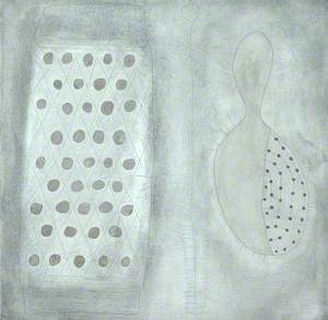 Brushes and Grater