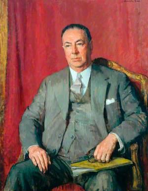 Sir Bracewell Smith (1884–1966)
