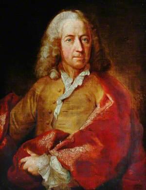 General Fairfax (1612–1671)