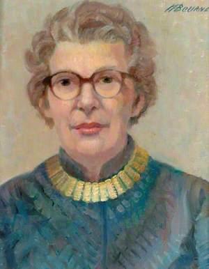 Winifred Gérin (1901–1981)