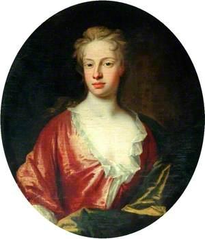 Mrs Jonathan Hall