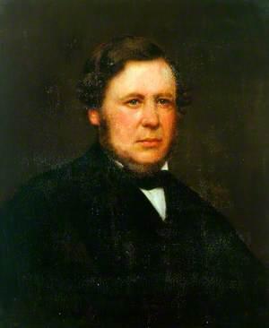 Eli Atkinson