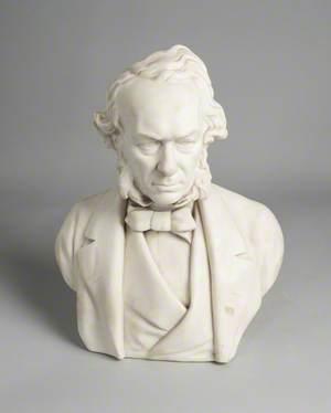 Richard Cobden (1804–1865)