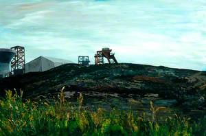 Coal Heaps*