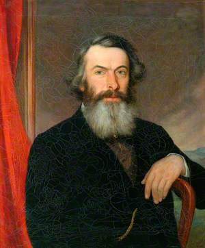David Payne (1818–1888), Printers' Engineer