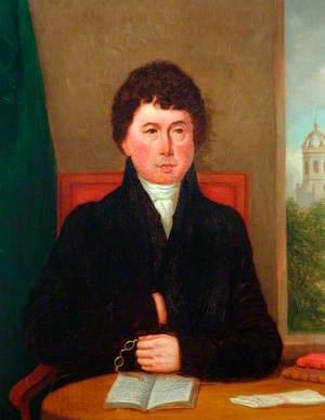 J. Leatham (1740–1823)
