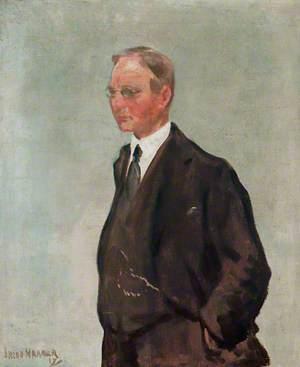 T. Gledhill