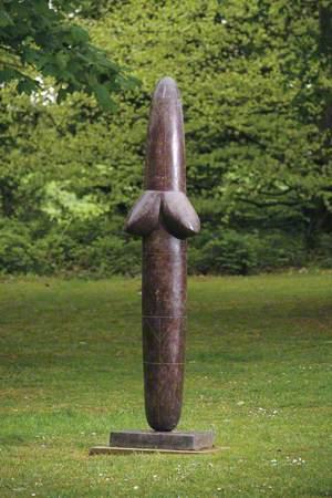 Large Idol