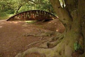 Ha-Ha Bridge