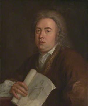 James Thomson (1700–1748)
