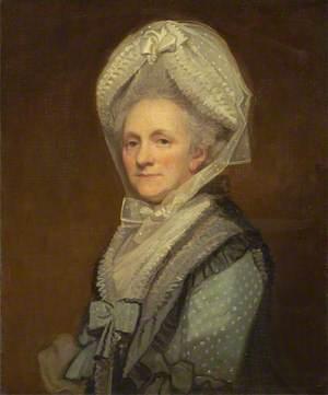 Mrs Thomas Phipps