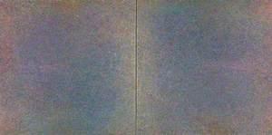 Diorama SS 10.67