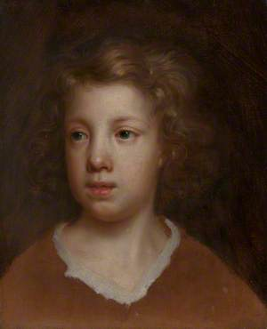 Charles Beale the Younger