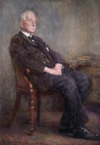 Alfred Langton (b.1842)