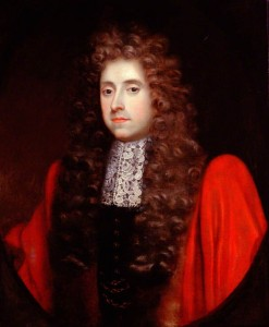 Henry Thomson (d.1700), Lord Mayor of York (1699)