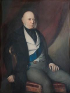 Prince Adolphus (1774–1850), 1st Duke of Cambridge