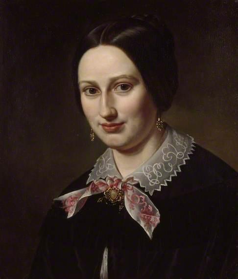 Matilda Eiler