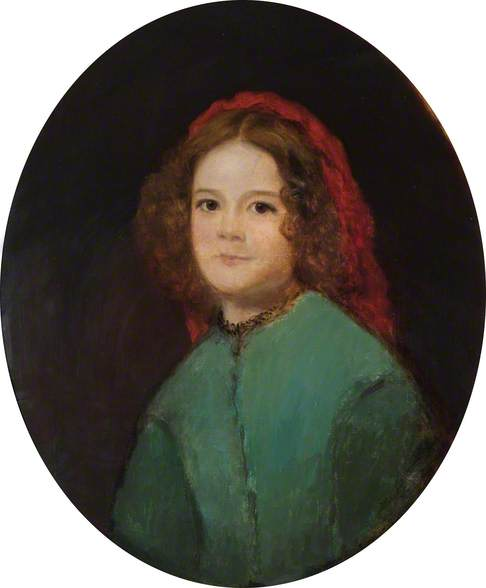 Annesley Kenealy