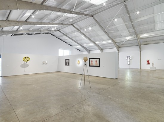 Arts Council Collection, Southbank Centre