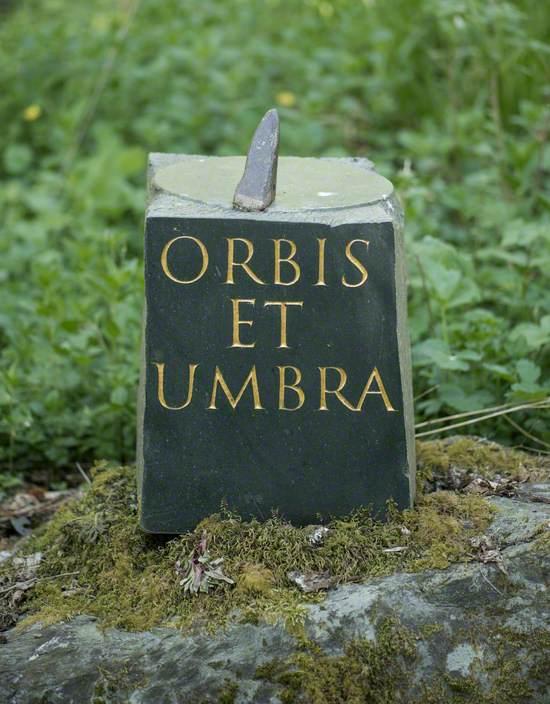 Orbis et umbra