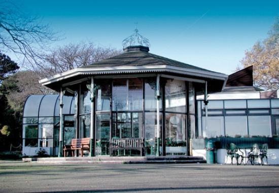 Guernsey Museum & Art Gallery