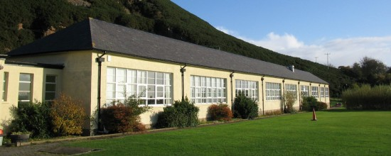 Helmsdale Primary School