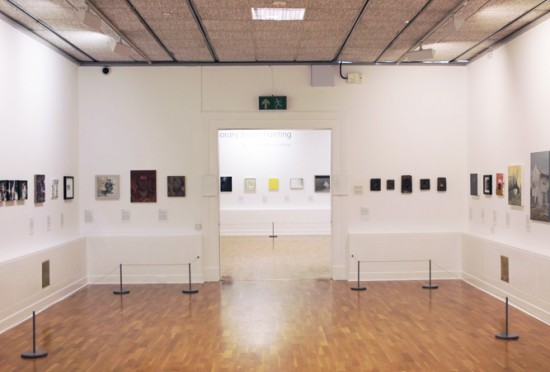 Priseman Seabrook Collection: 21st Century British Painting