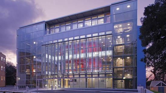Digby Stuart College